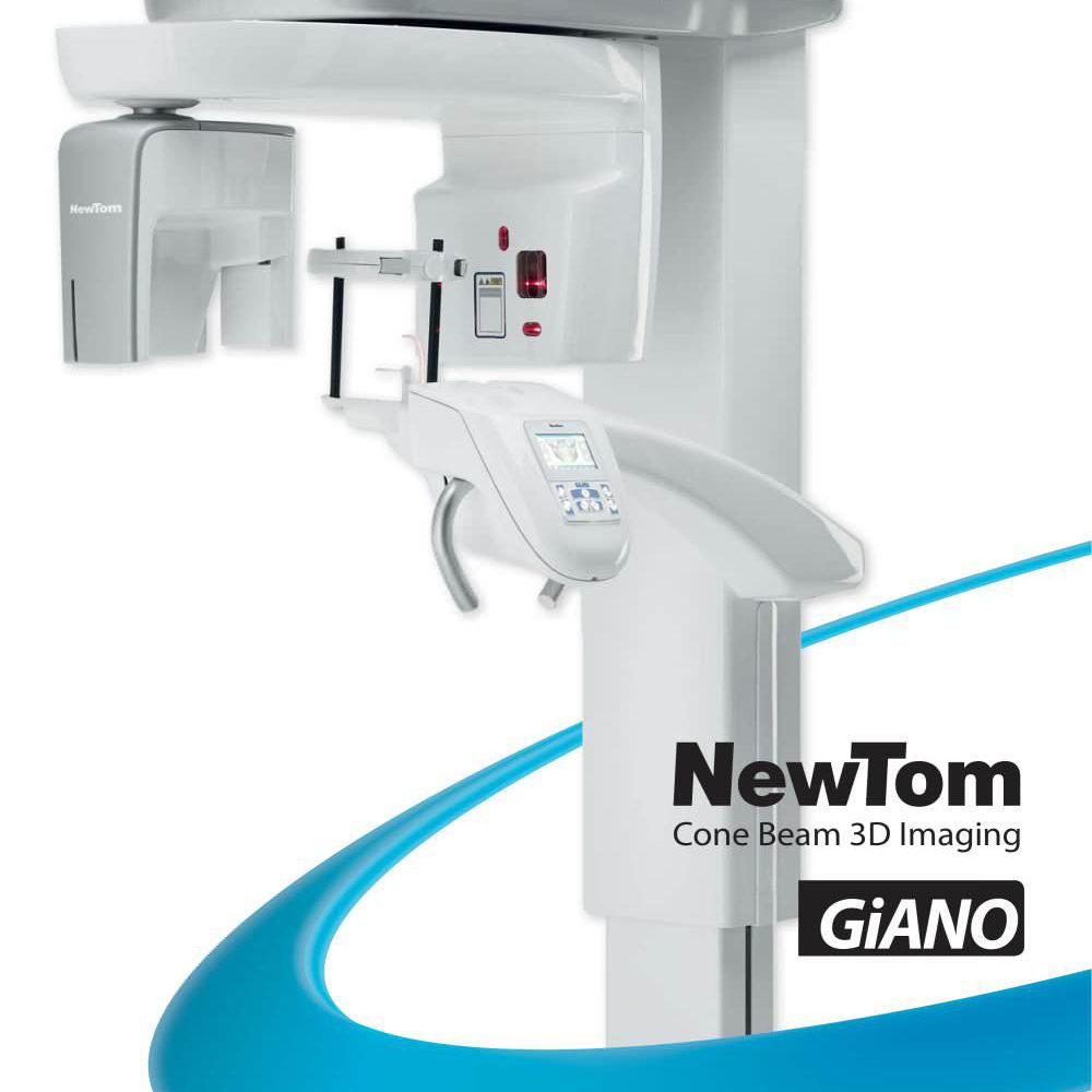 newtom-giano