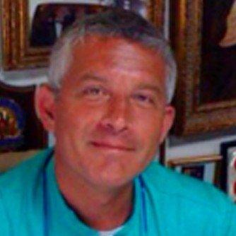 Dentista Dott. Marco Squicciarini